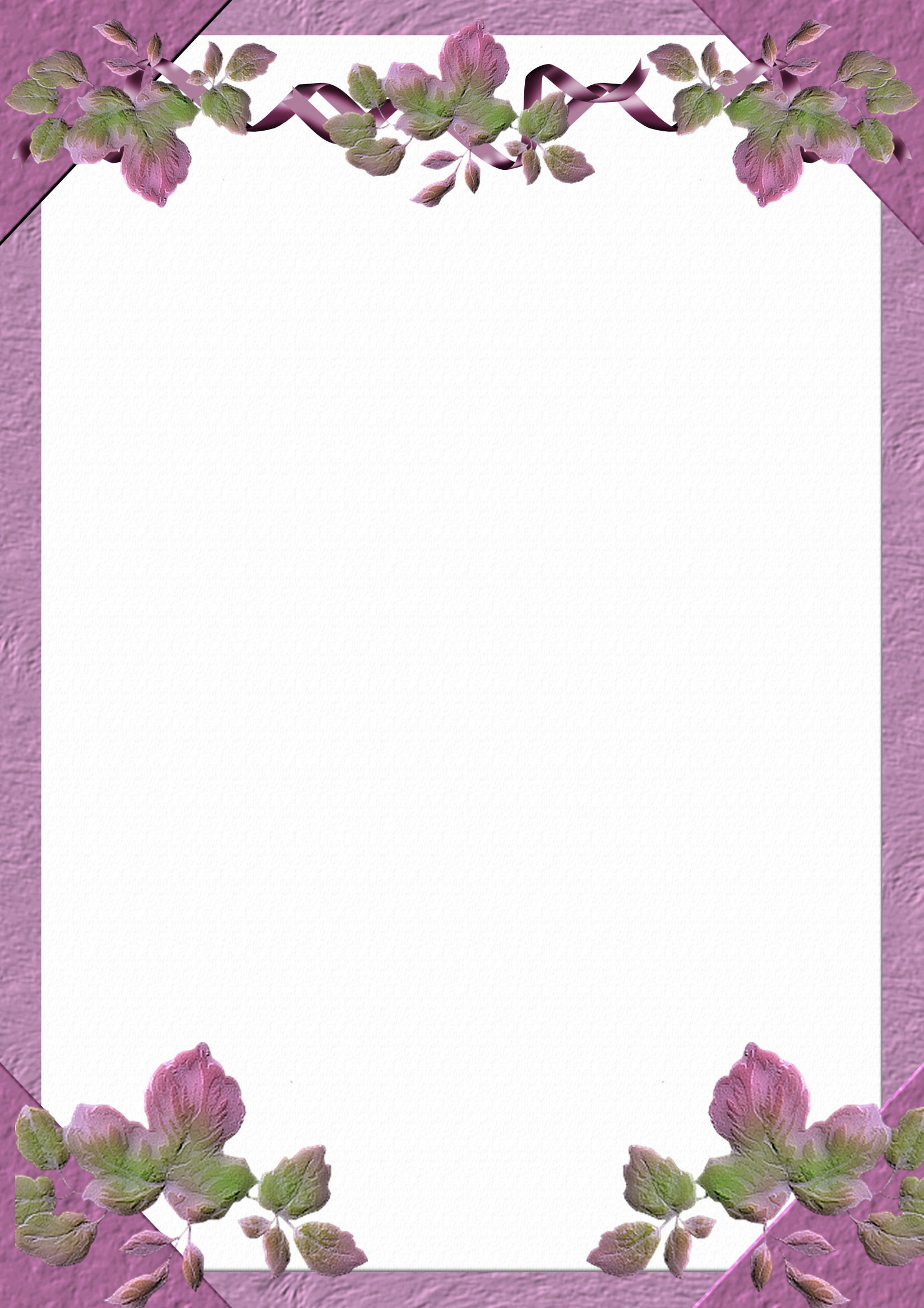 free downloads stationery