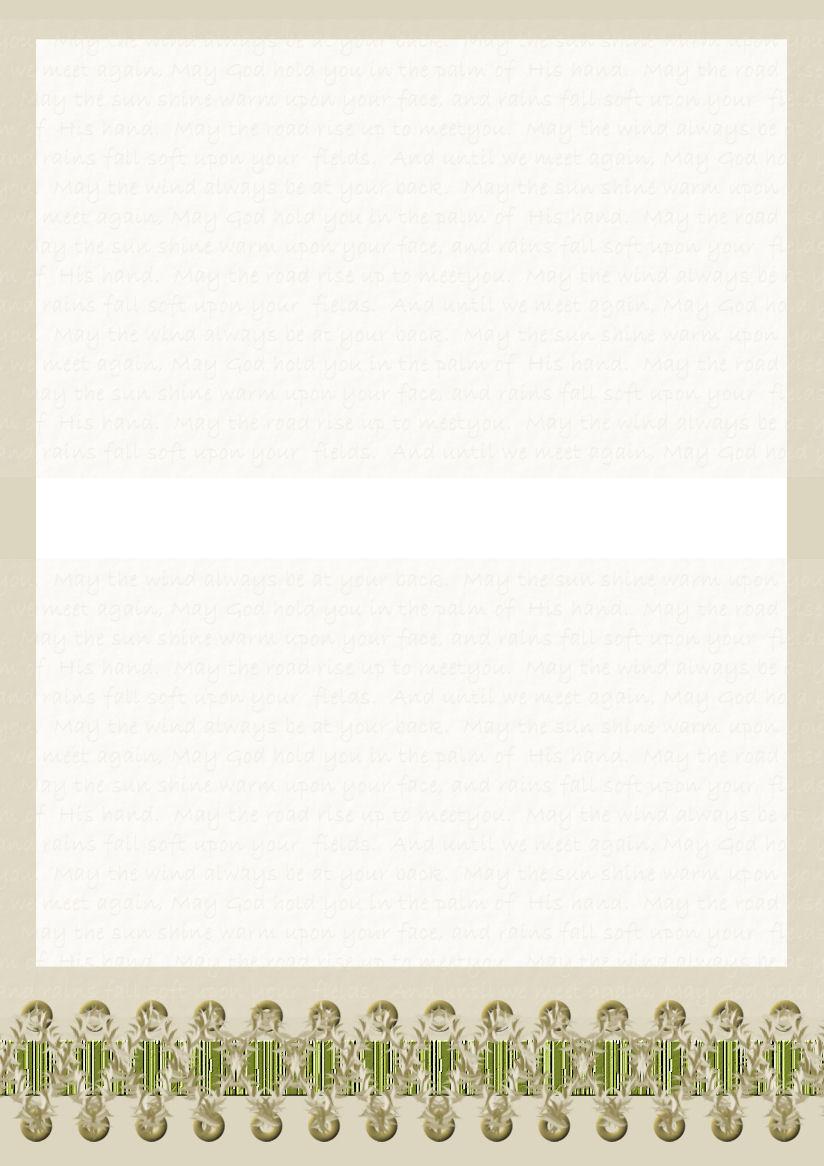 A4stpats135.pdf A4stpats136.pdf A4stpats137.pdf