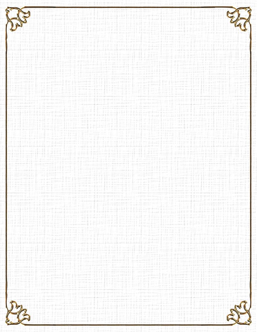 fancy paper template bire 1andwap com