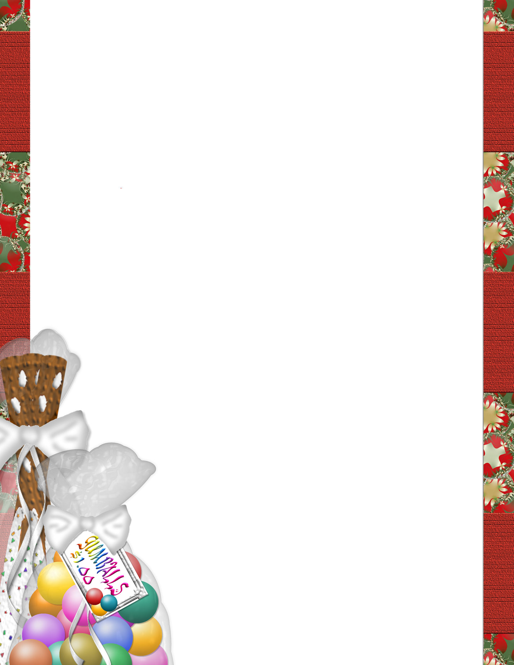 christmas727 Christmas Letter Stationery Template on christmas letter format, christmas letter paper, christmas letter templates from santa, christmas stationery for word, christmas writing template, christmas letter designs, christmas letter stationary template, christmas morning letter from santa claus, christmas email stationery, christmas letter ideas, christmas note template, christmas memo template, christmas stationery product, christmas stationery borders, christmas alphabet templates, christmas letter templates to print out, christmas letter template with lines, christian christmas letter templates, christmas letterhead stationery, christmas letterhead templates,
