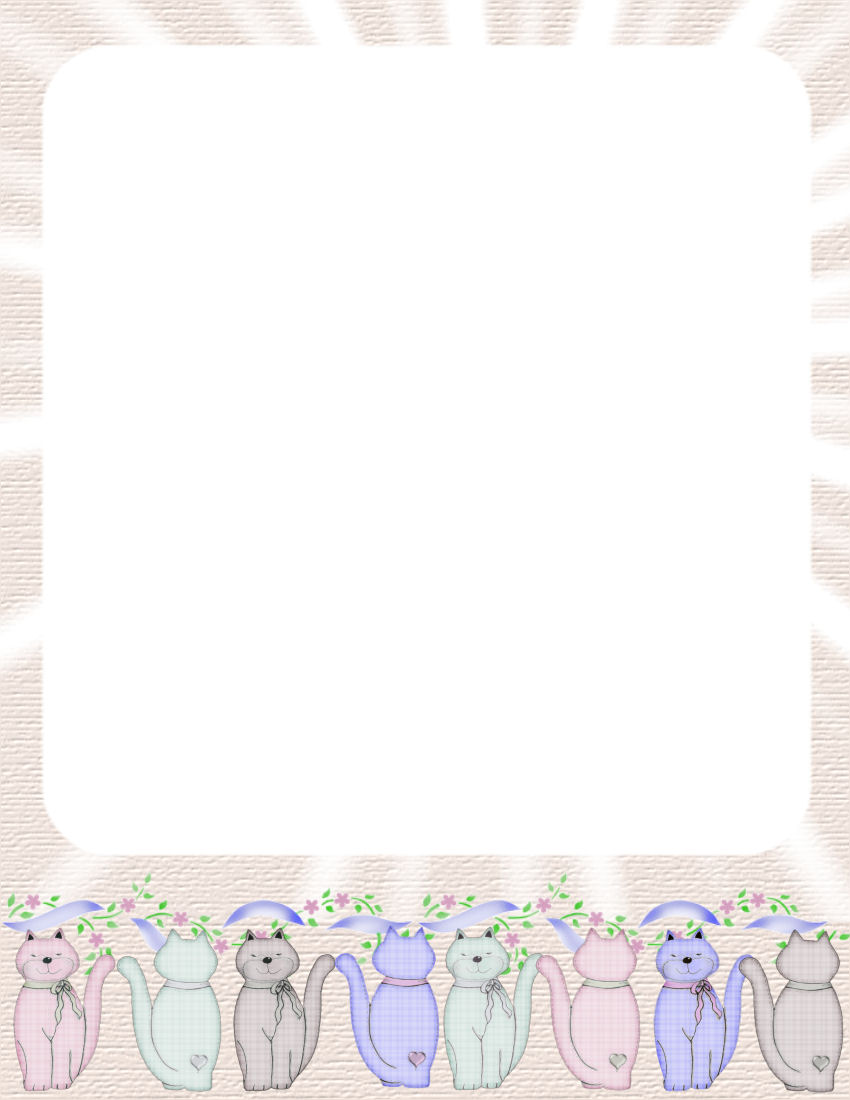 country or quilt stationery theme