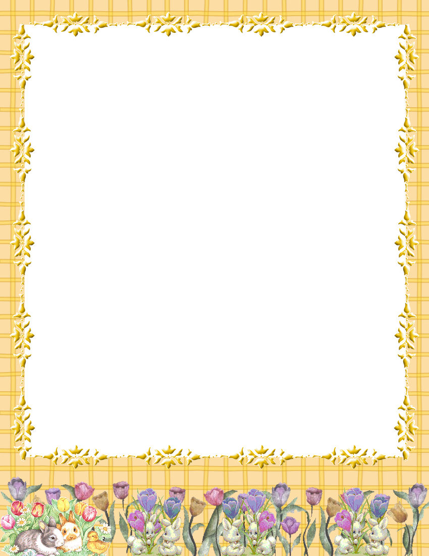 frames, bordures on Pinterest | Page Borders, Free Downloads and ...