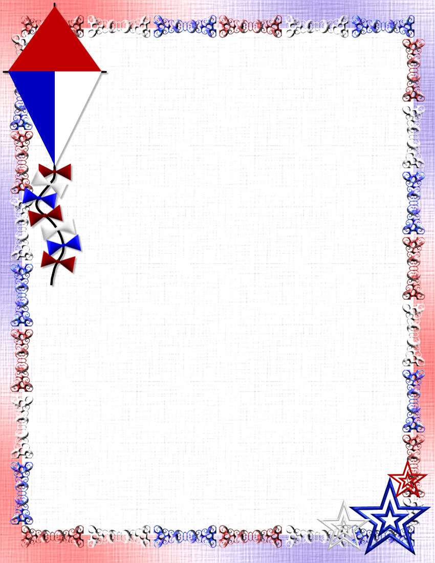 patriotic essay themes It can certainly be argued that the patriotic spirit has dwindled especially in the late 90 decorations with themes of essay writing and poetry.