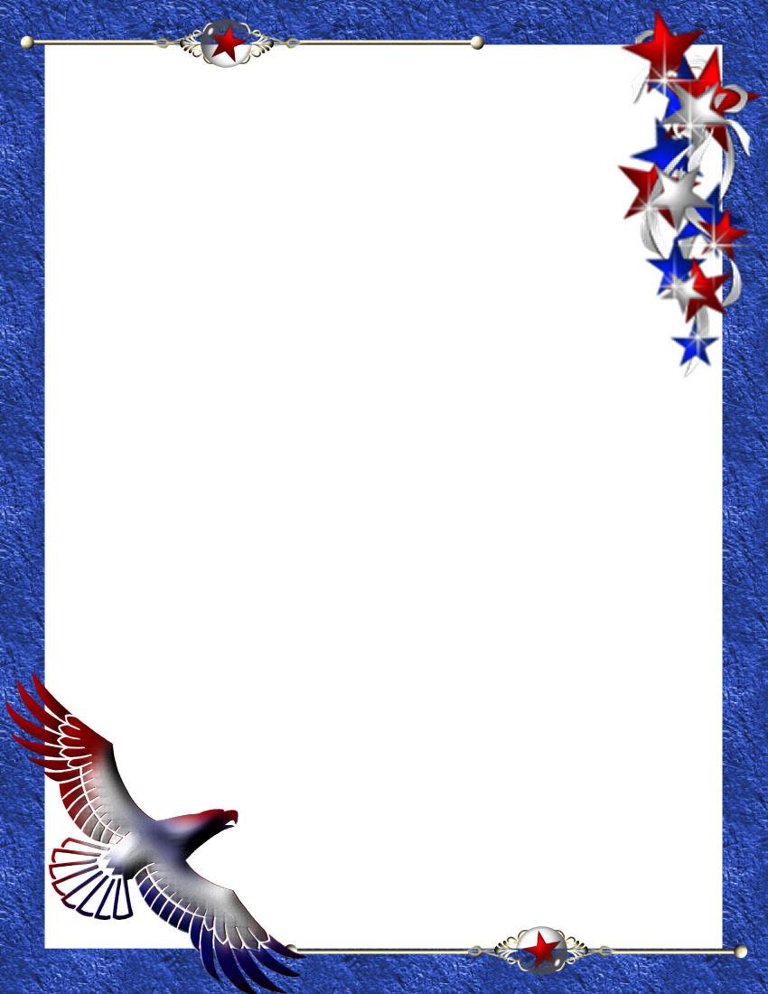 Patrioticstat275 Jpg Patrioticstat276