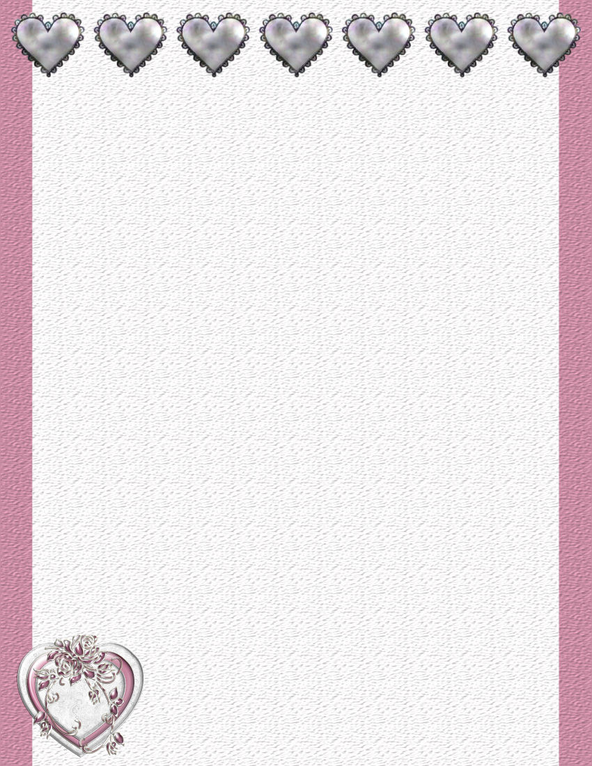 valentinestat64 Valentine Letterhead Templates Free on free valentine business cards, free valentine border template, free sports clip art valentine's, free valentine border letterhead, free christmas letterhead templates, free love letterhead templates, free valentine's day borders, valentine's day border templates, free valentine clip art borders, free valentine's clip art frames, free valentine clip art backgrounds, free wedding letterhead templates, free valentine logos, free thanksgiving letterhead templates,