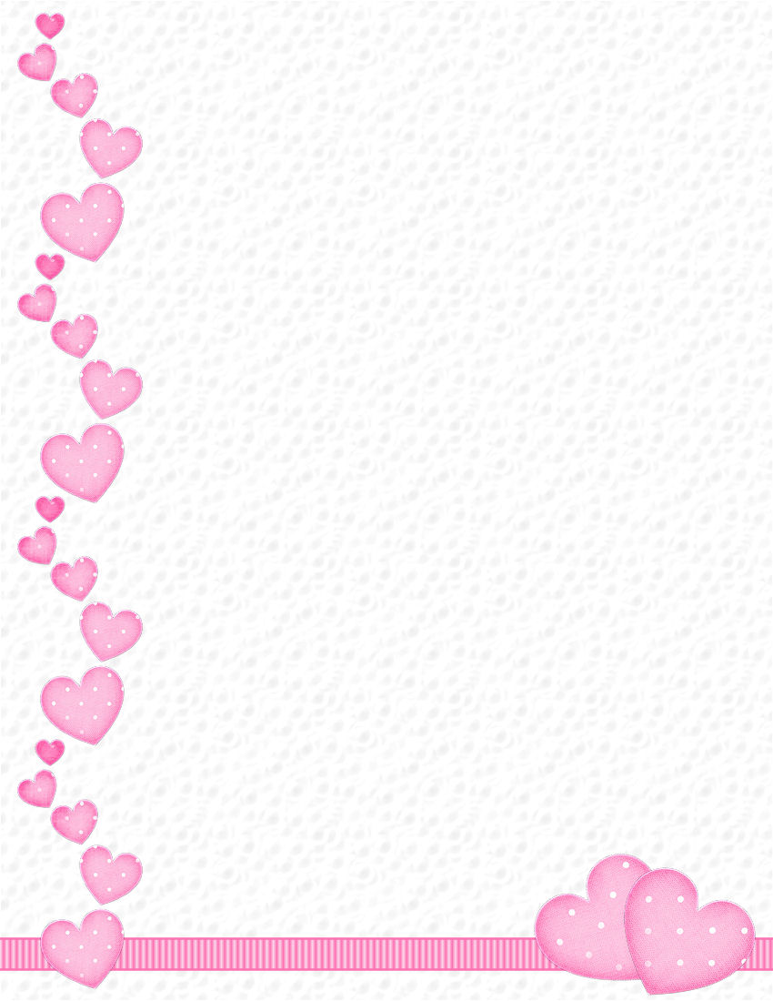 valstat691 Valentine S Day Letterhead Templates on you light up my, menu background, free download, hearts print, event flyer, related free, order form, greeting card, party flyer,